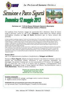 Locandina_Sirmione_e_Valeggio_sul_Mincio (1) - Copia