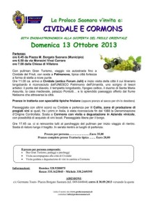 Cividale_e_Cormons_Proloco_ 13.09.13 - Copia