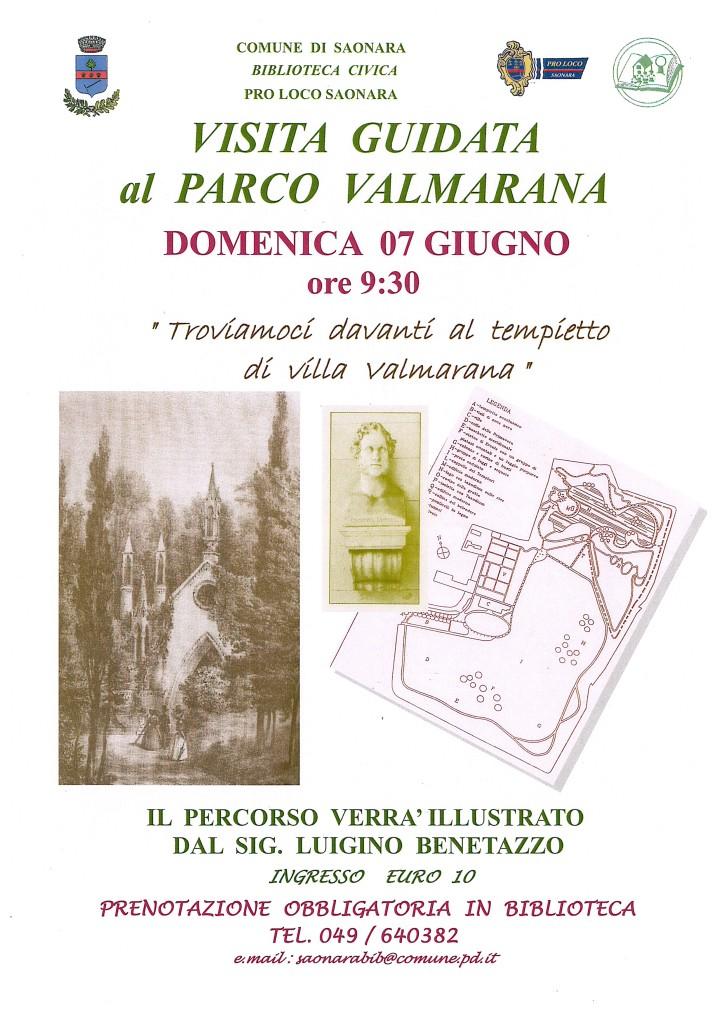 ParcoValmarana7giu2015