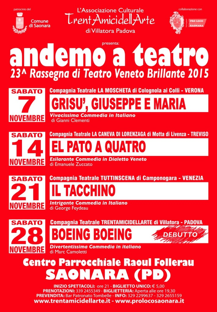 LOCANDINA-ANDEMO-A-TEATRO-2015_Layout-1