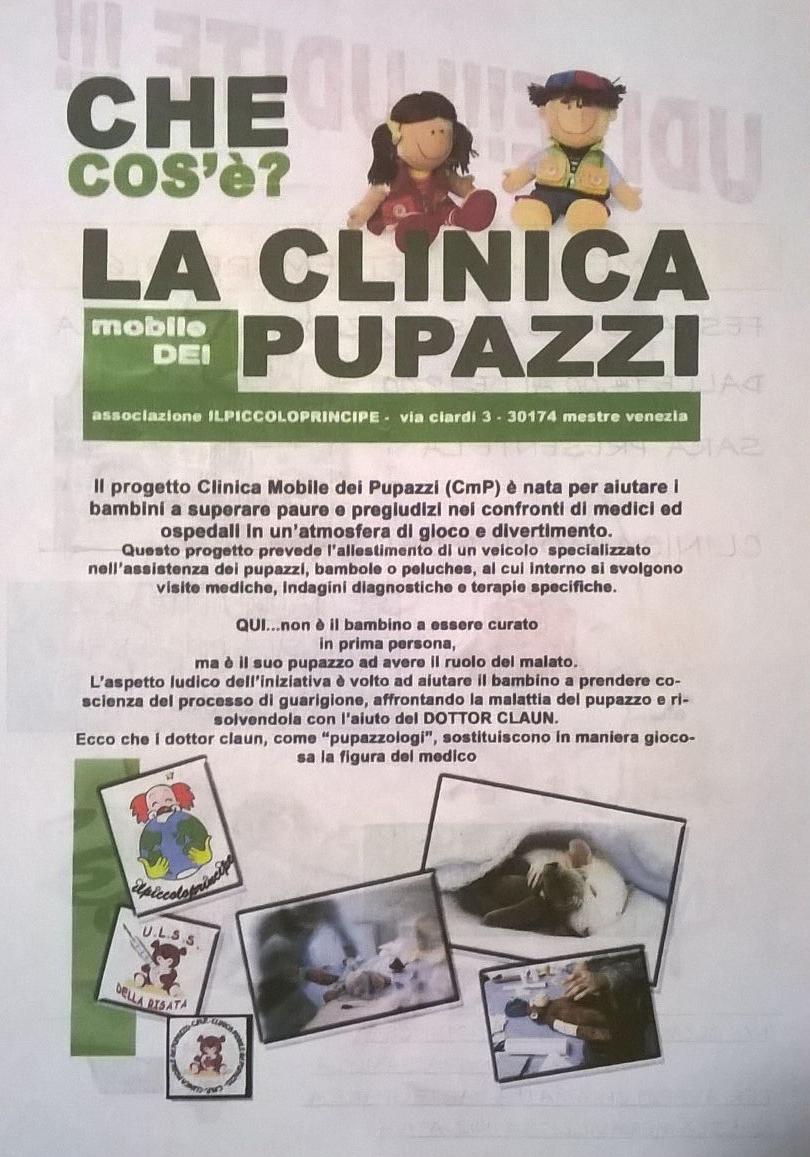 clinica-1_b