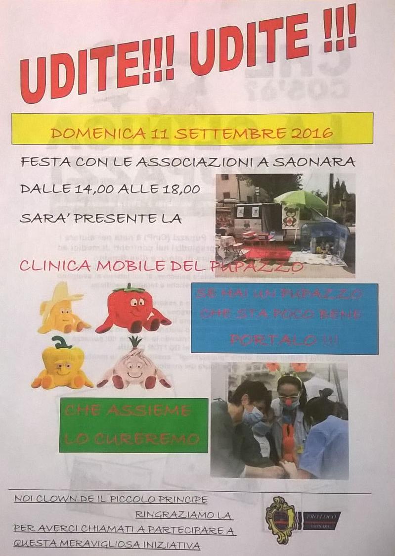 clinica-2_b