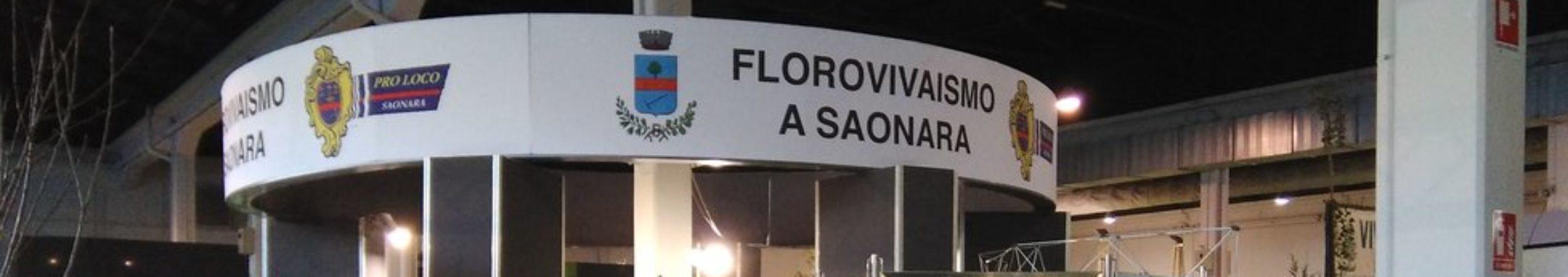 Pro Loco Saonara