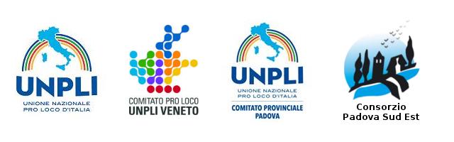 nazionale regionale prov